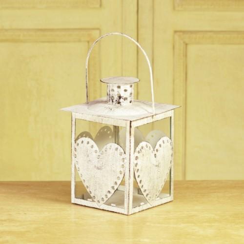 heart-tin-house-lantern