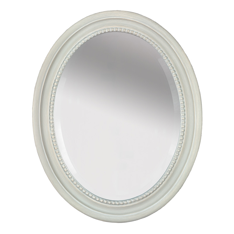 oval-duck-egg-mirror