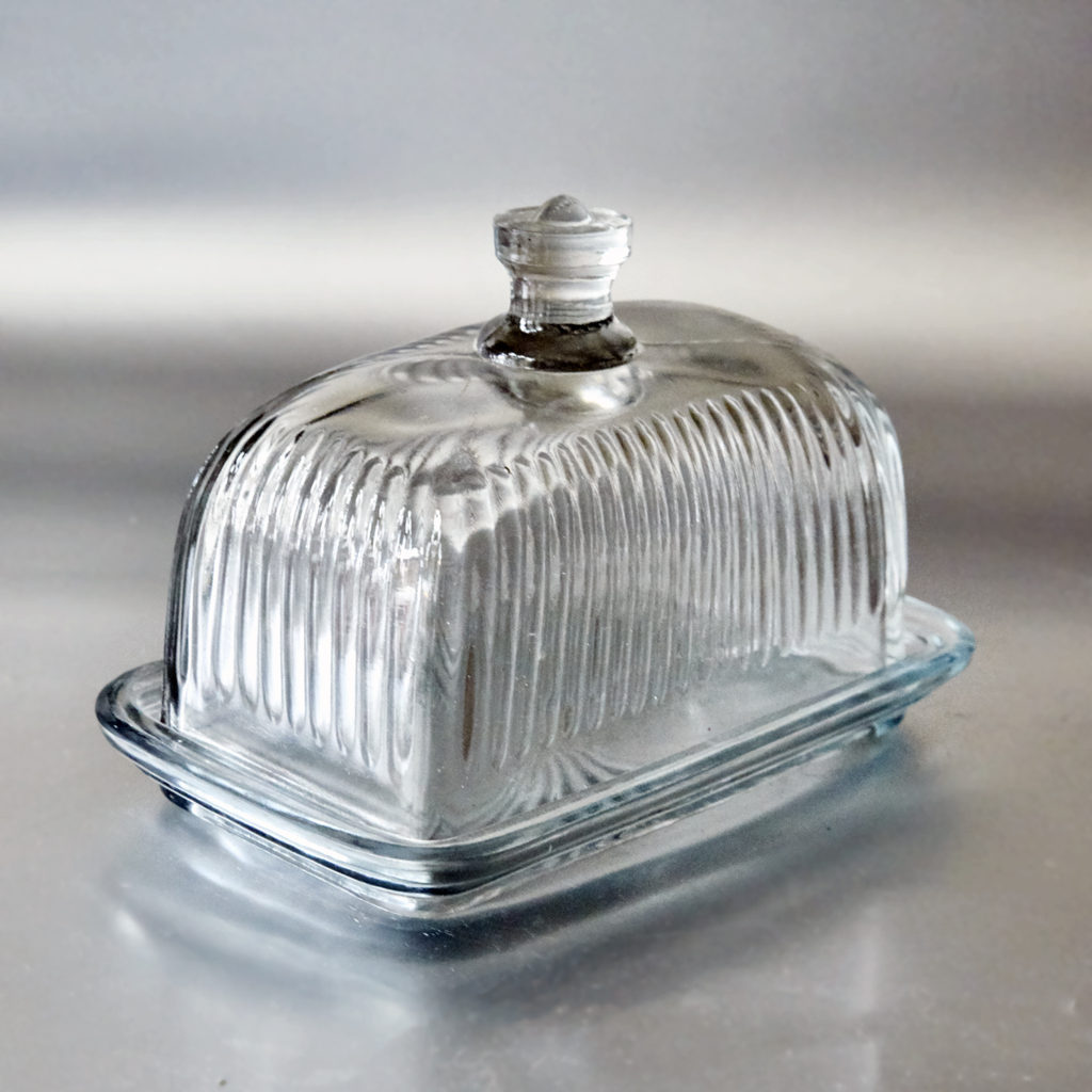Cornbury-Pressed-Glass-Butter-Dish-2