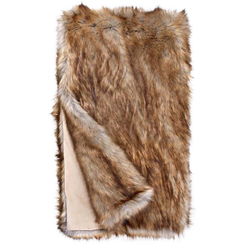 Foxy-Faux_Fur_Throw_Blanket