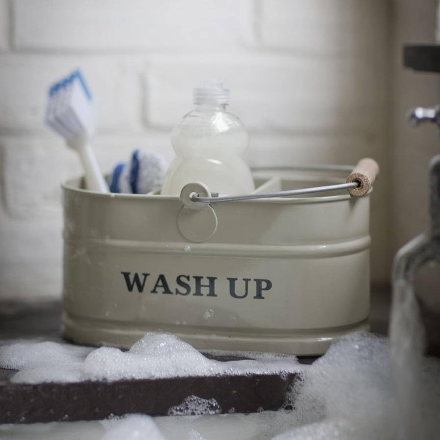 Wash-Up-Tidy-Chalk-1