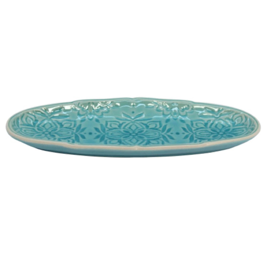 blue-mosaic-ceramic-dish