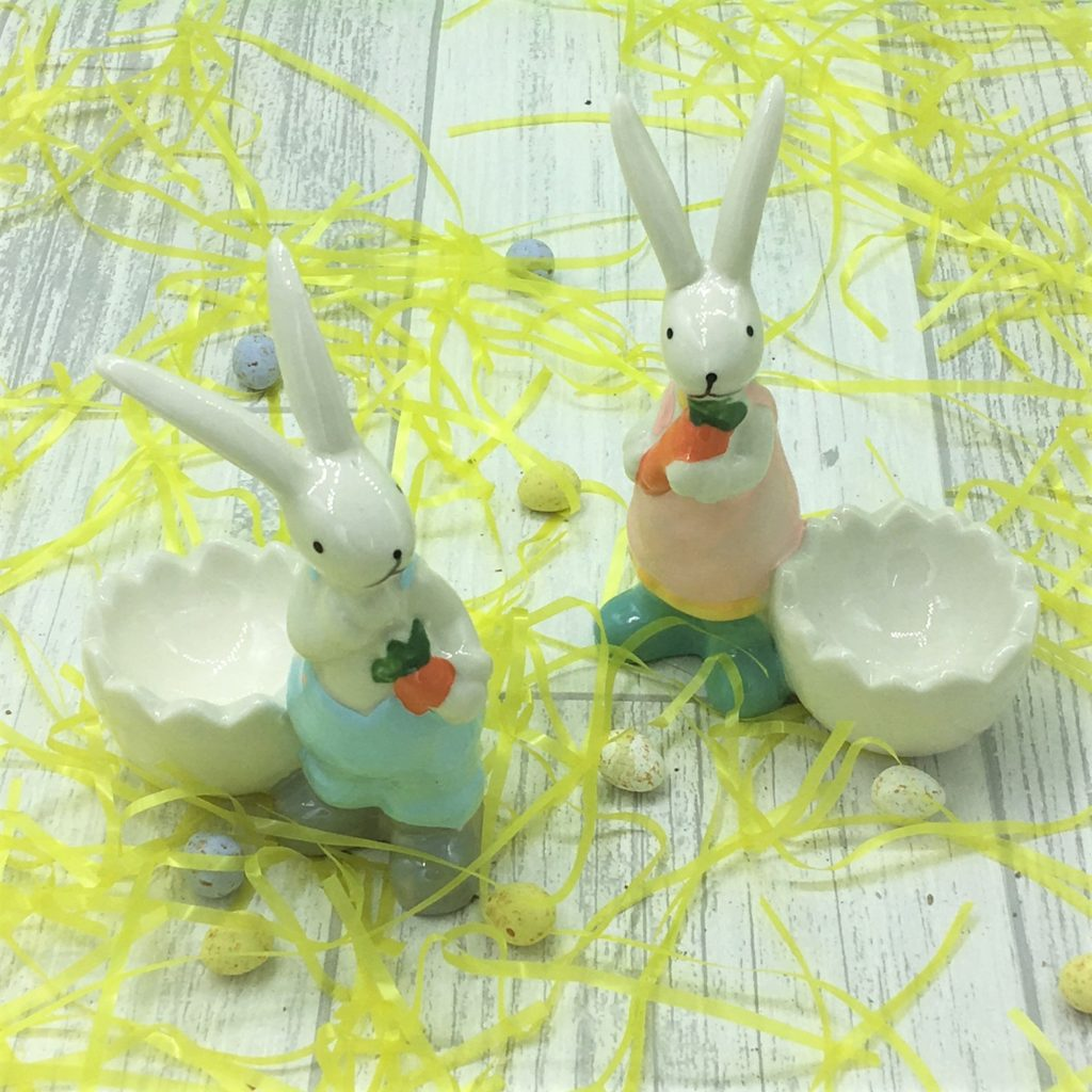 boy-girl-eggcups-easter-1