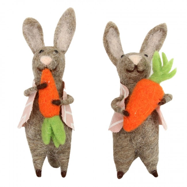 bunnies-set-two-easter