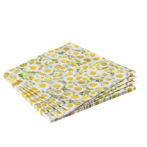 daisy-napkins-1