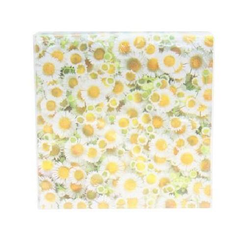 daisy-napkins-2