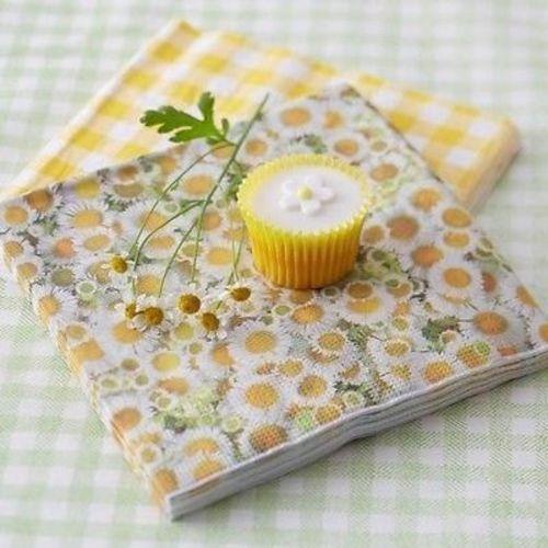 daisy-napkins-3_500x500