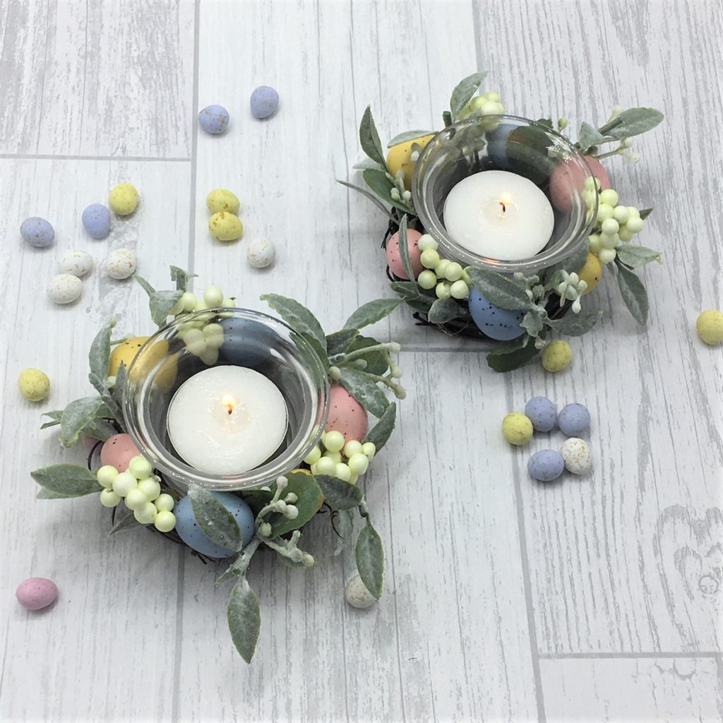 easter-tealights-2