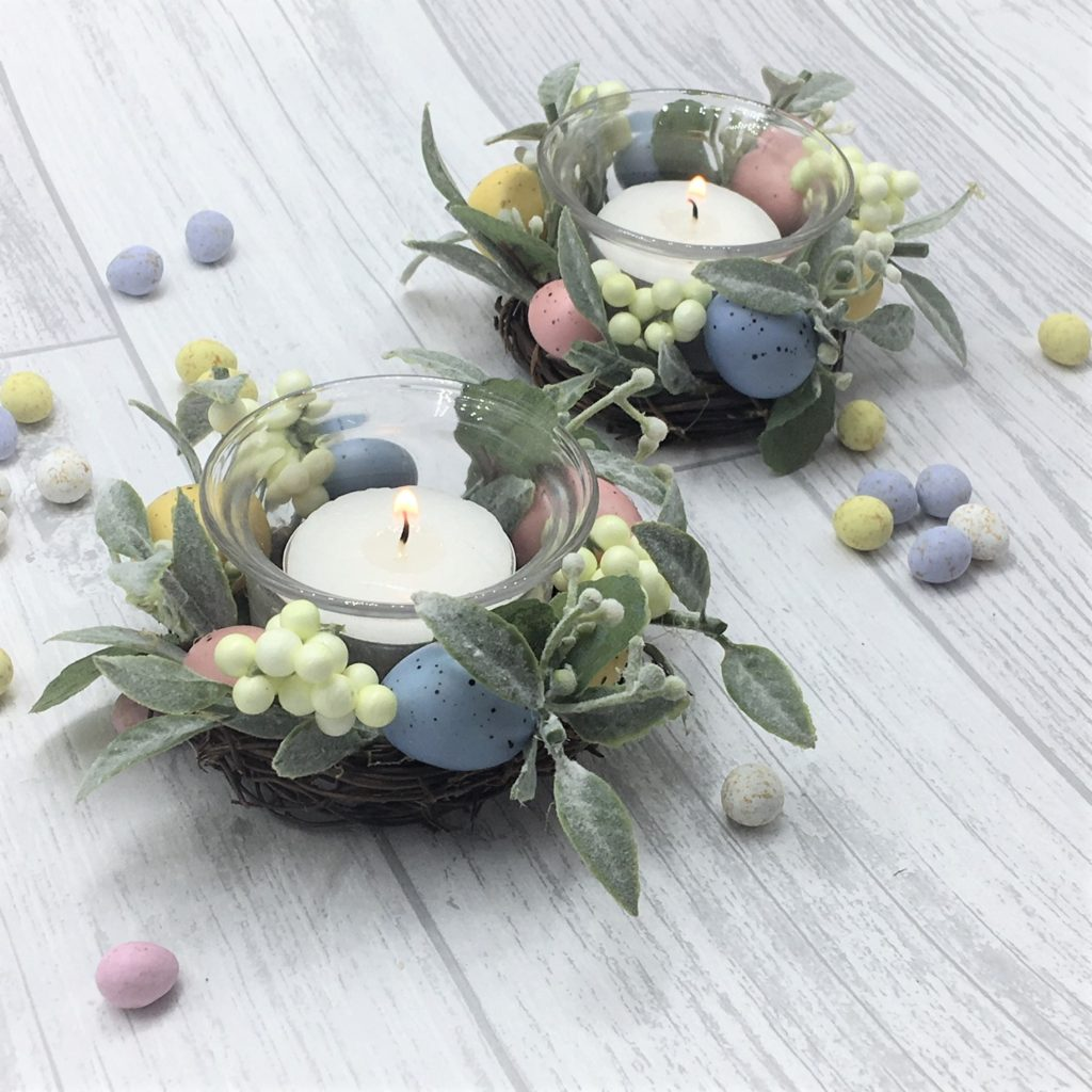 easter-tealights-3