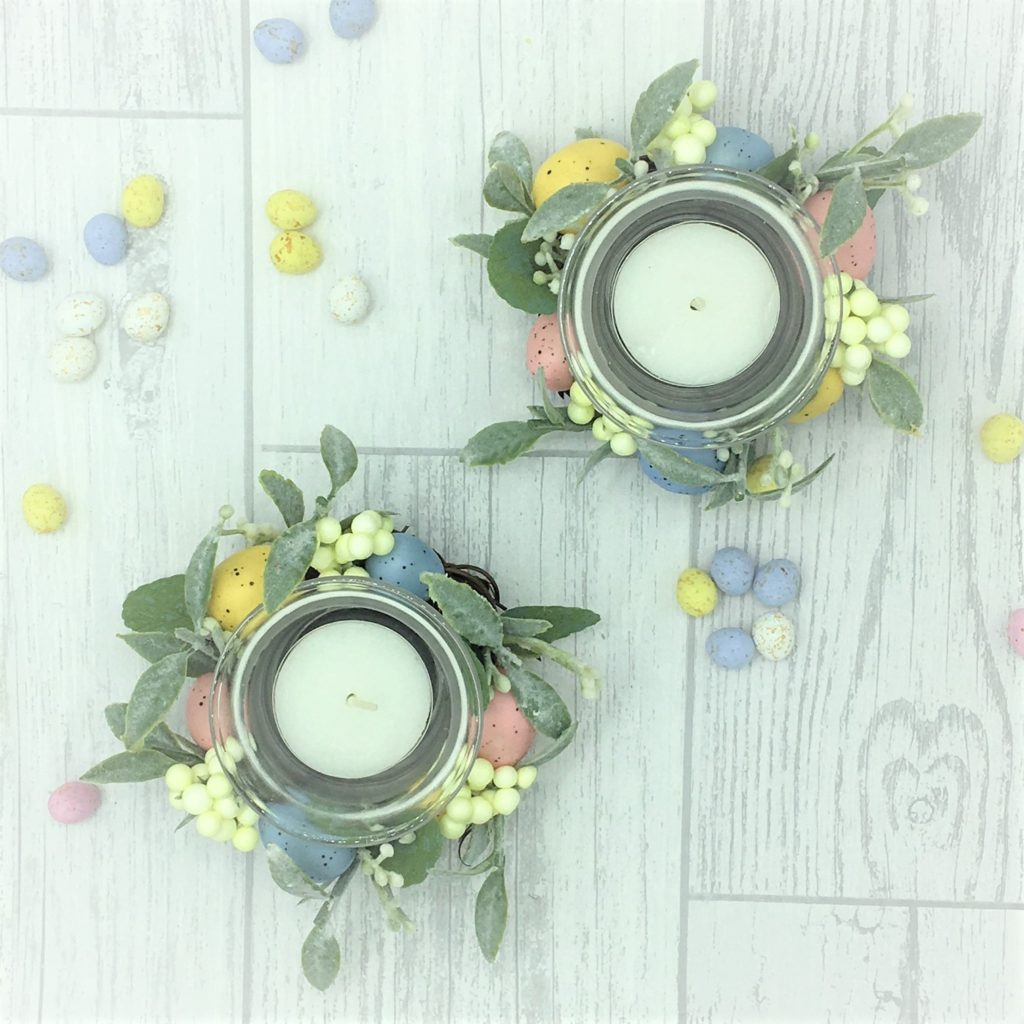 easter-tealights-4