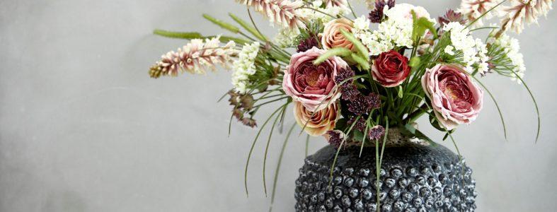 faux-flowers-1