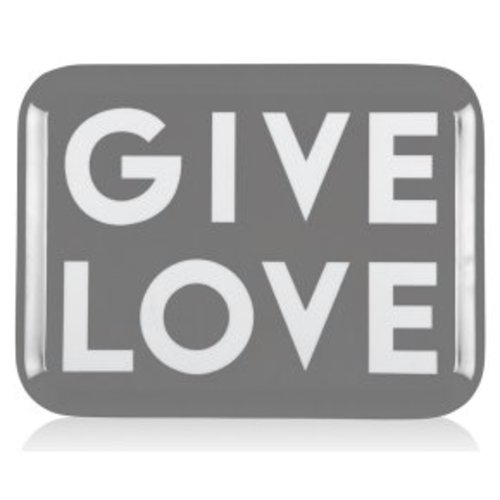 give-love-melamine-tray_500x500