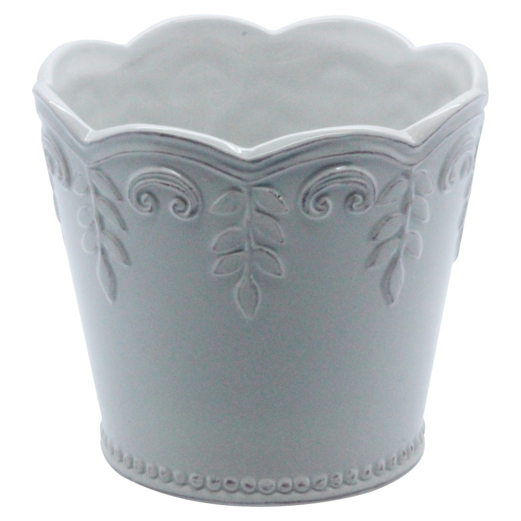 grey-fluted-french-country-planter