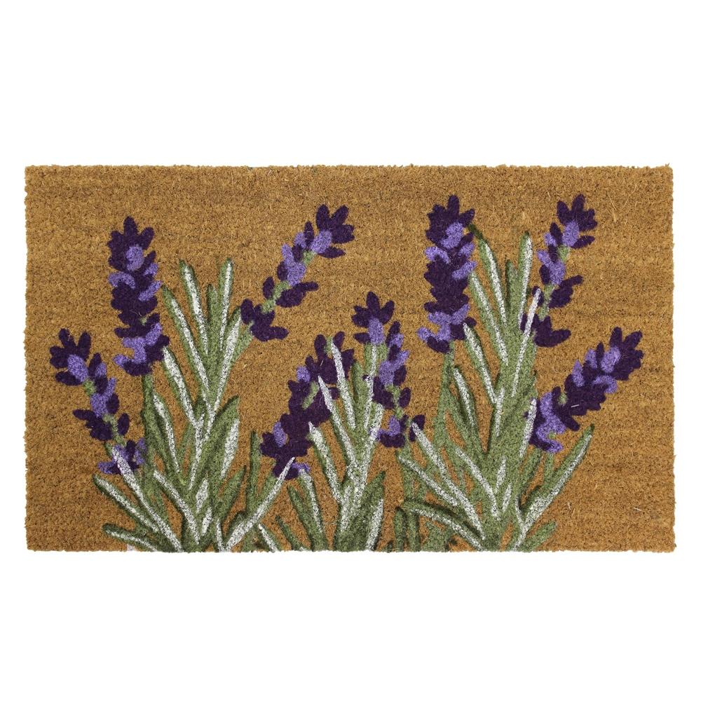 lavender-latex-coir-doormat-45x75cm-1