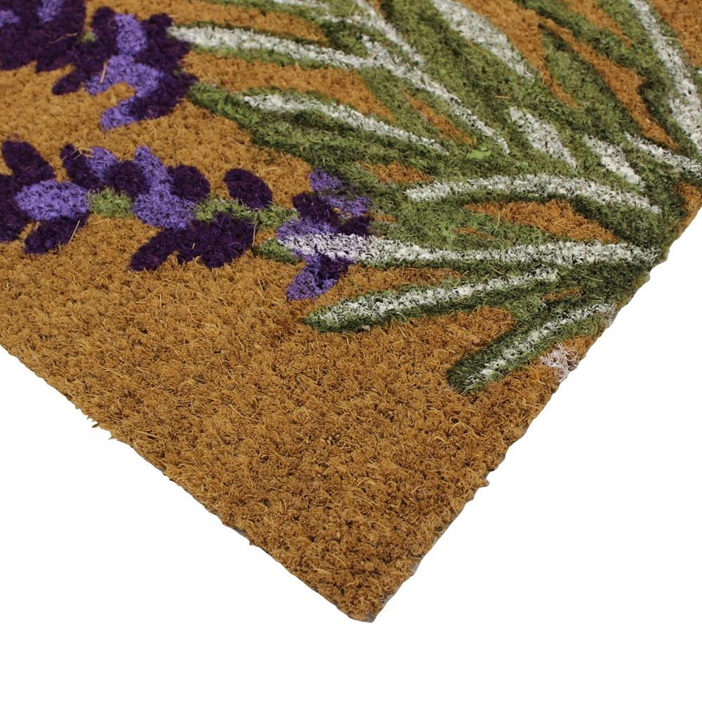 lavender-latex-coir-doormat-45x75cm