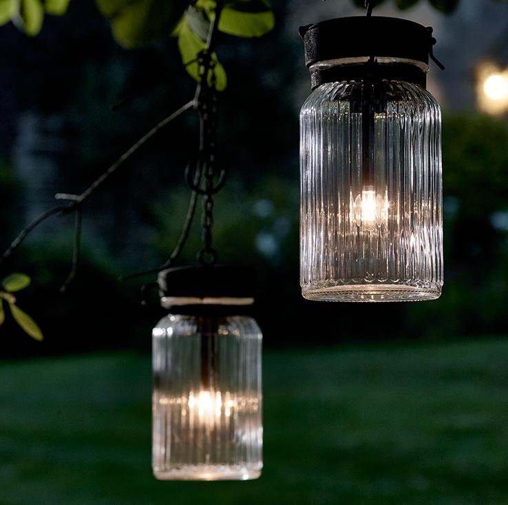 led-jar-lantern-h-ledjar