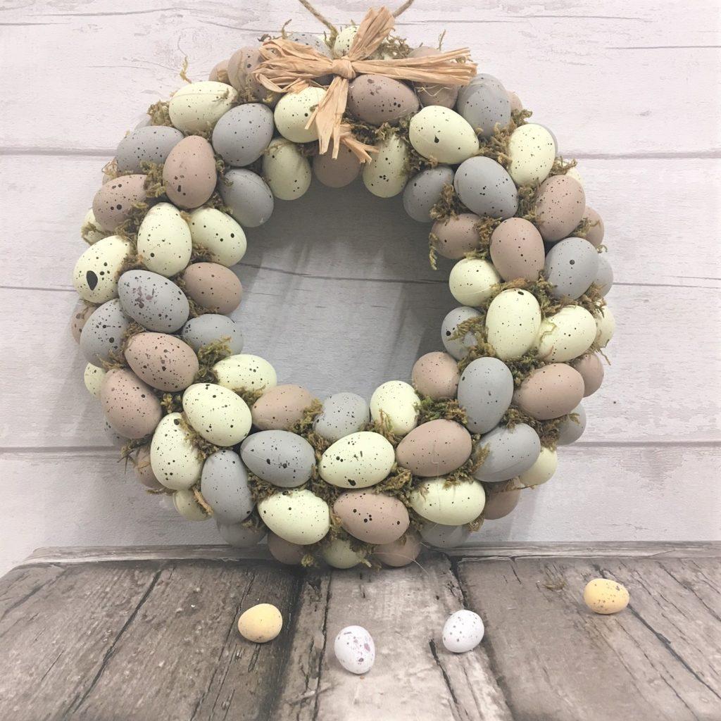 moss-pastel-egg-wreath-2