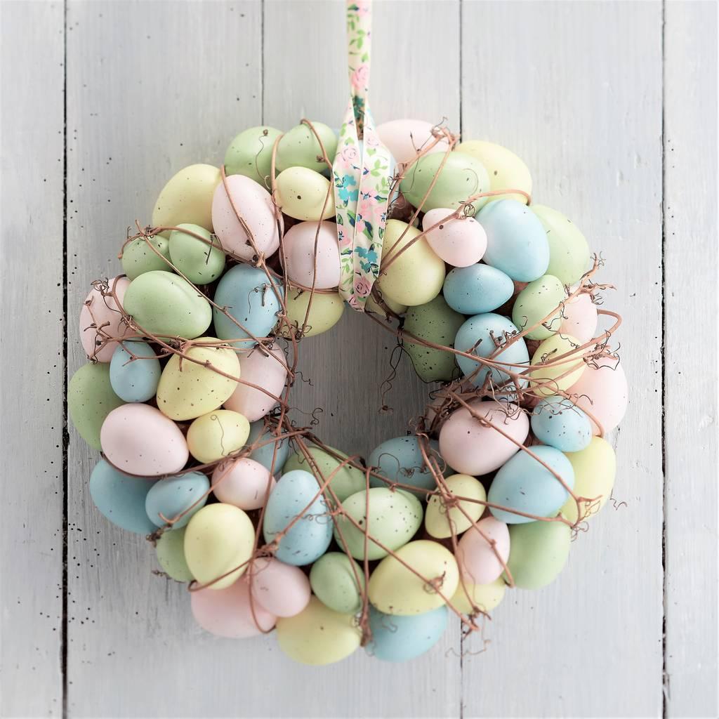 pastel-easter-egg-mood-1