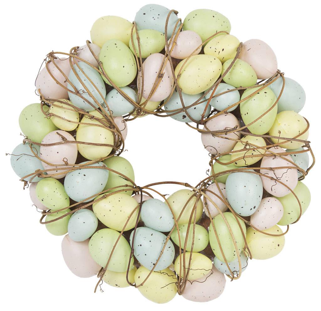 pastel-easter-egg-wreath