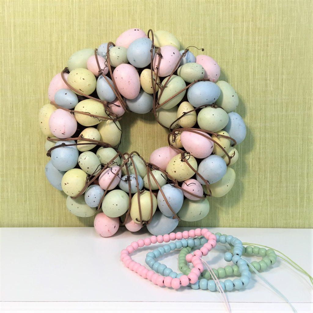 pastel-egg-wreath-original