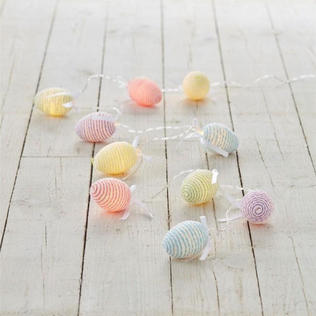 pastel-stripe-easter-string-lights-1