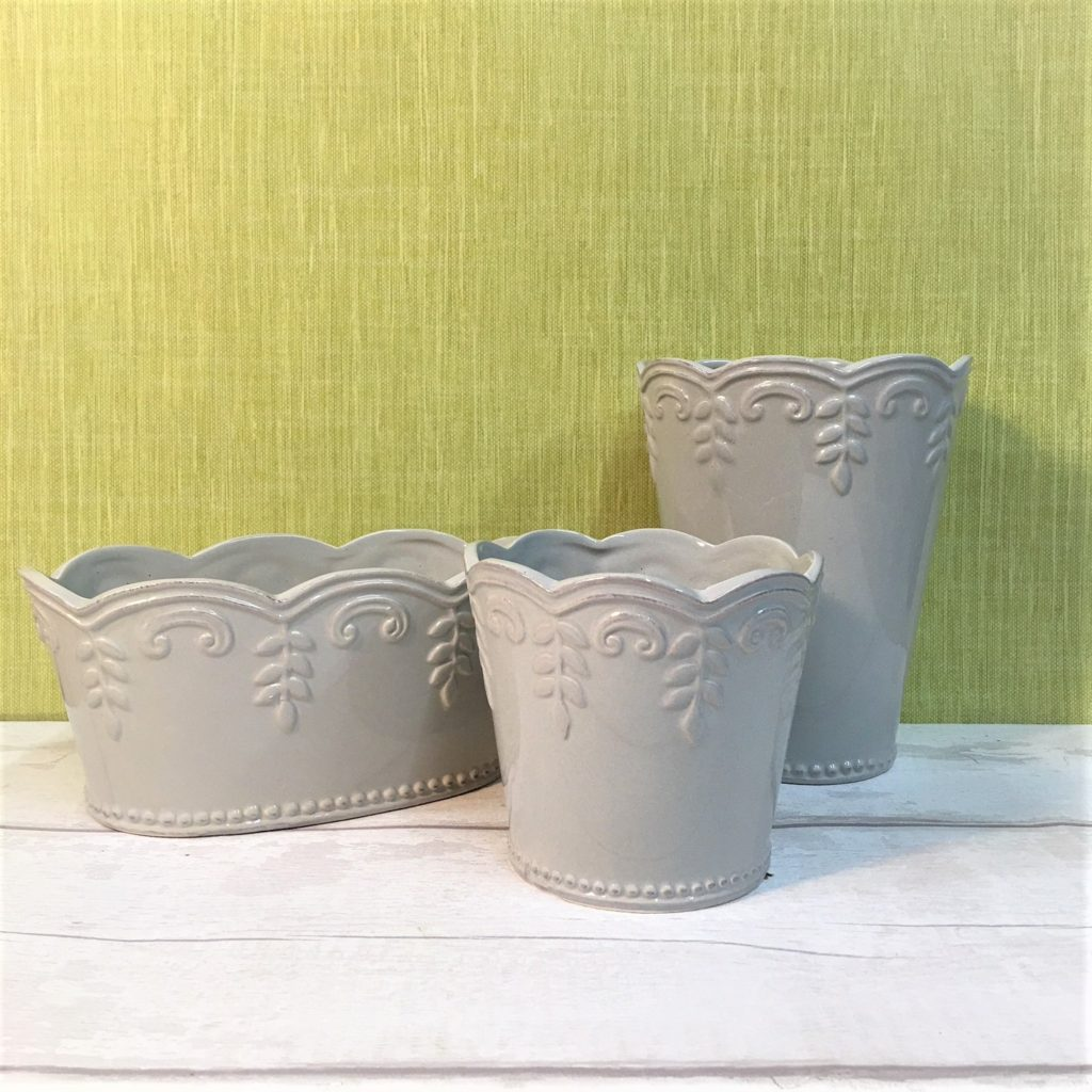 planters-french vintage-1