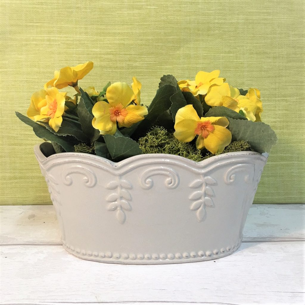 planters-french vintage-5