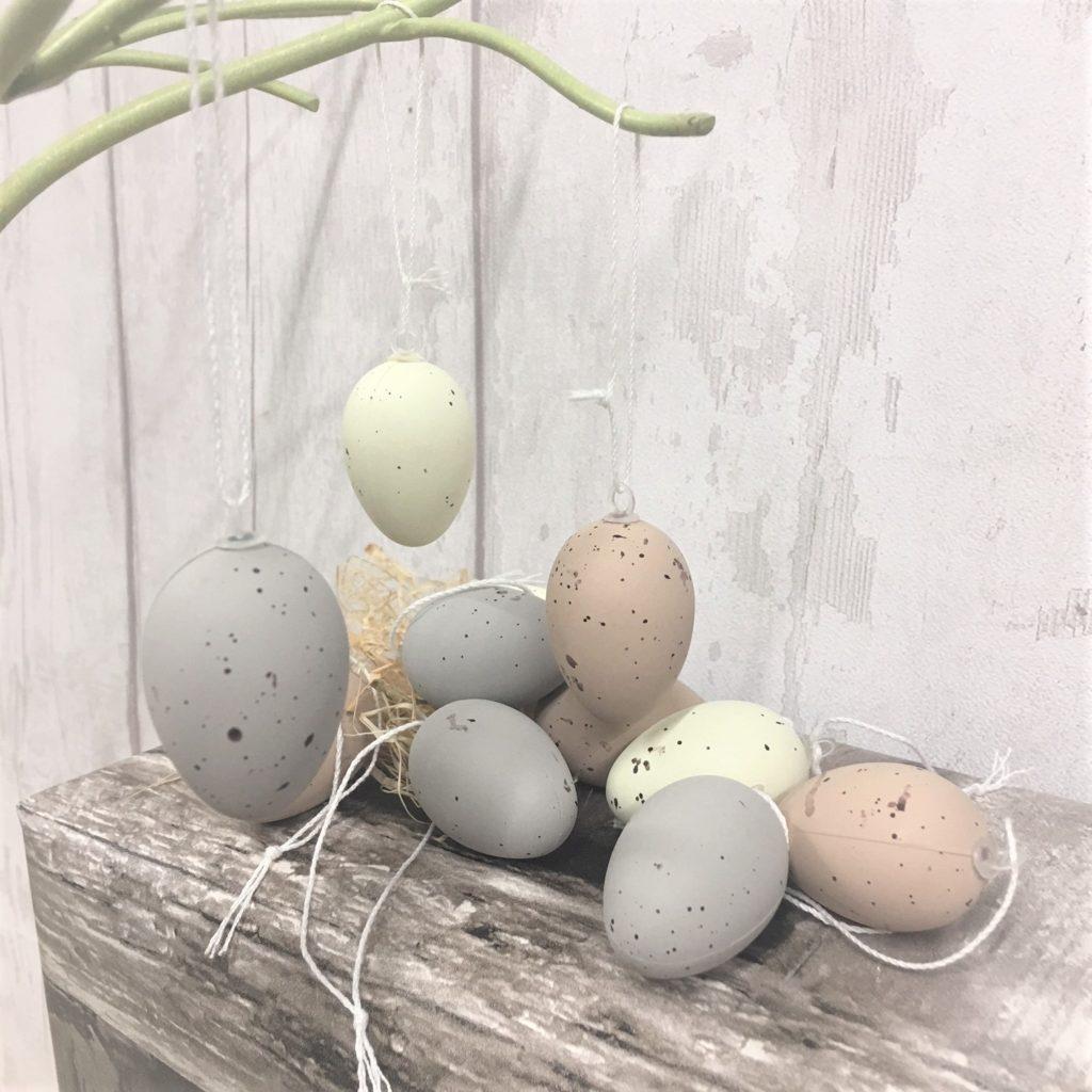 speckled-egg-decoartions-bag-12-mood-1