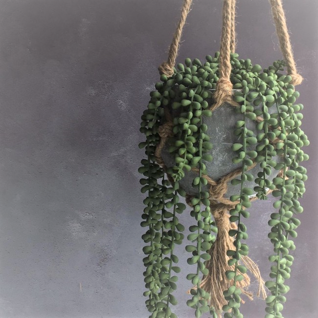 string-pearls-artificial-hanging-pot-plant