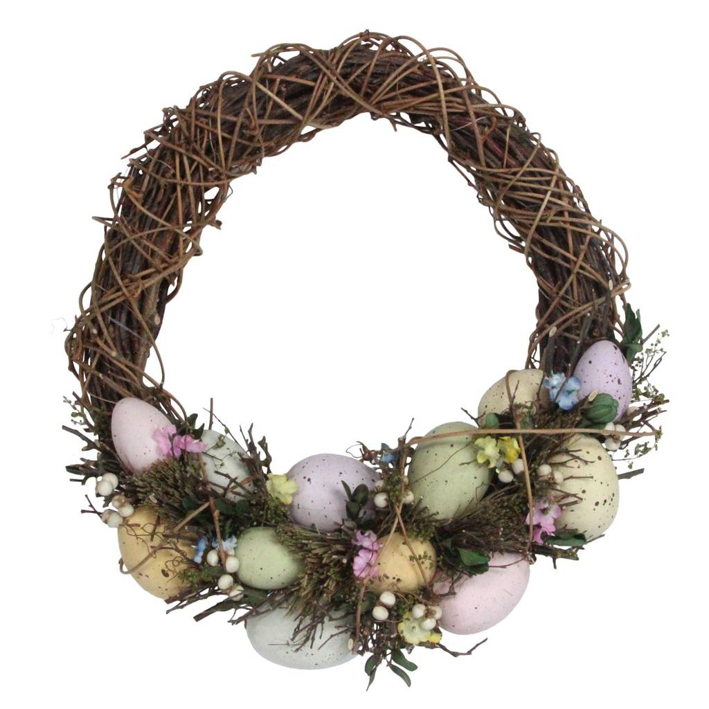 swag-easter-wreath-1