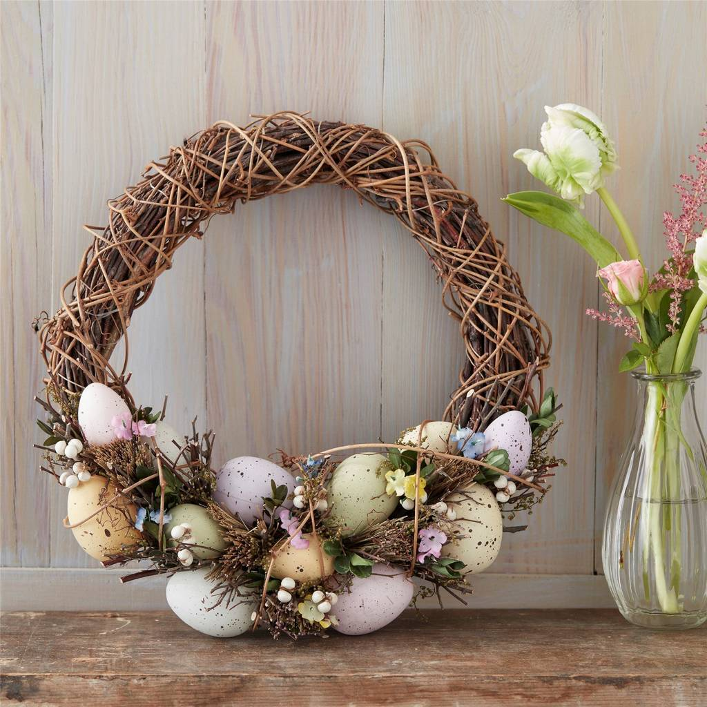 swag-easter-wreath