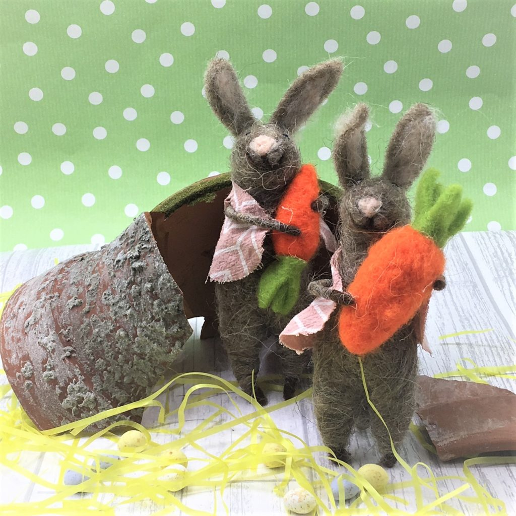 wool-mix-rabbits-carrots-pair-1