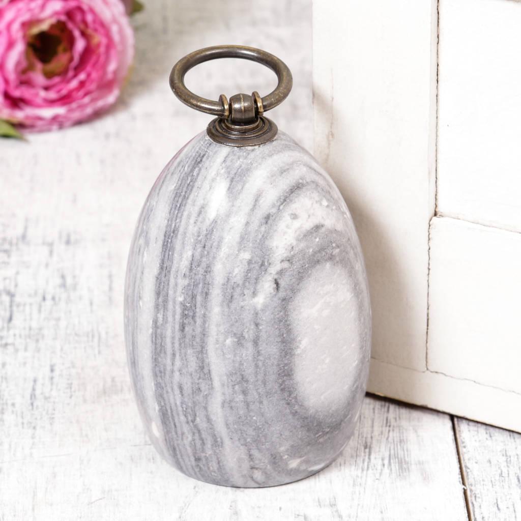 17484-grey-marble-door-stop
