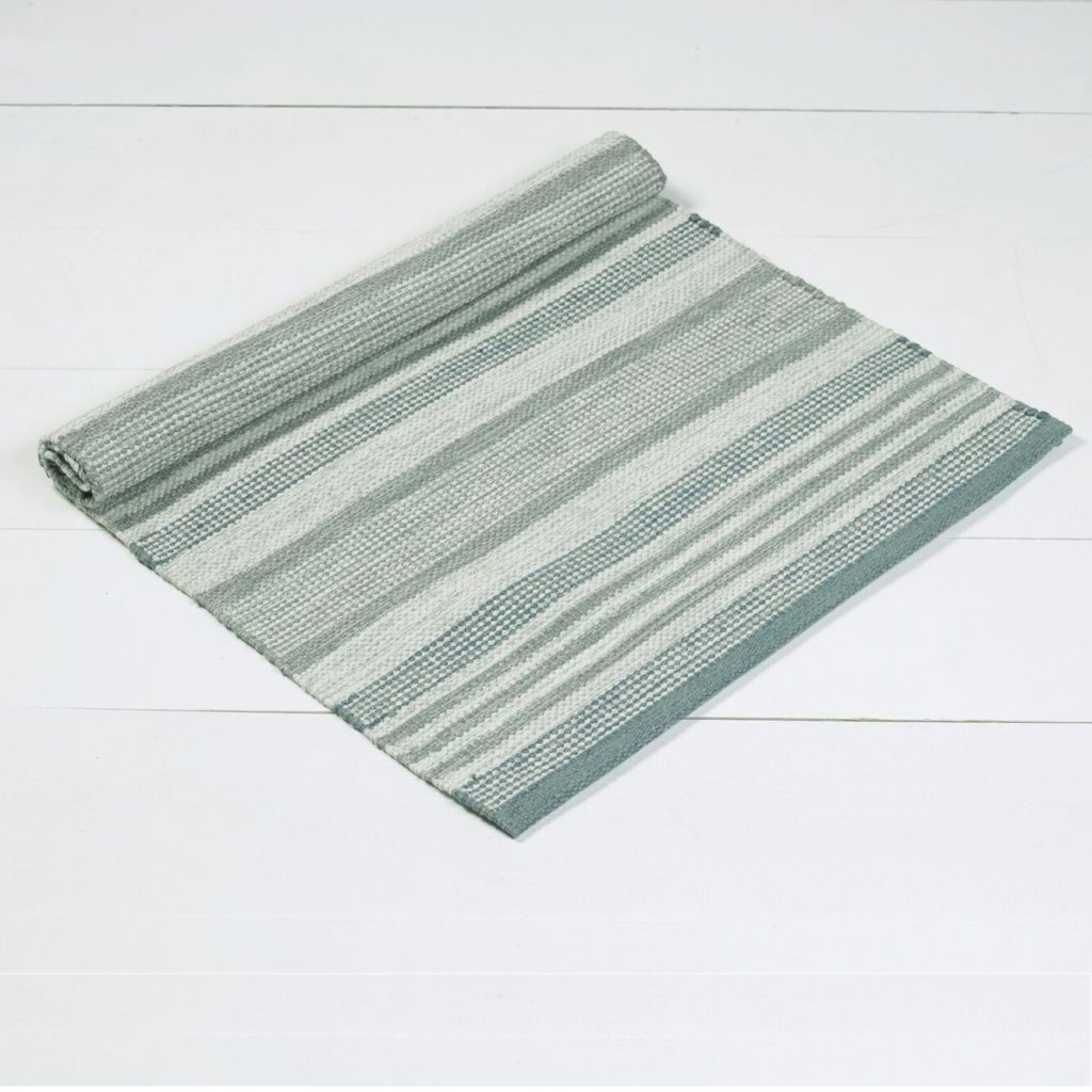 Ombre-Stripe-Rug-Blue