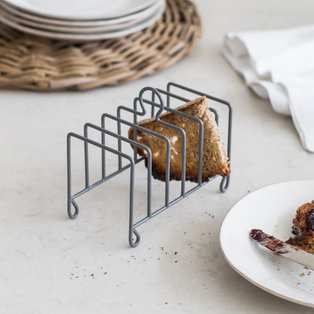 Toast Rack (1)
