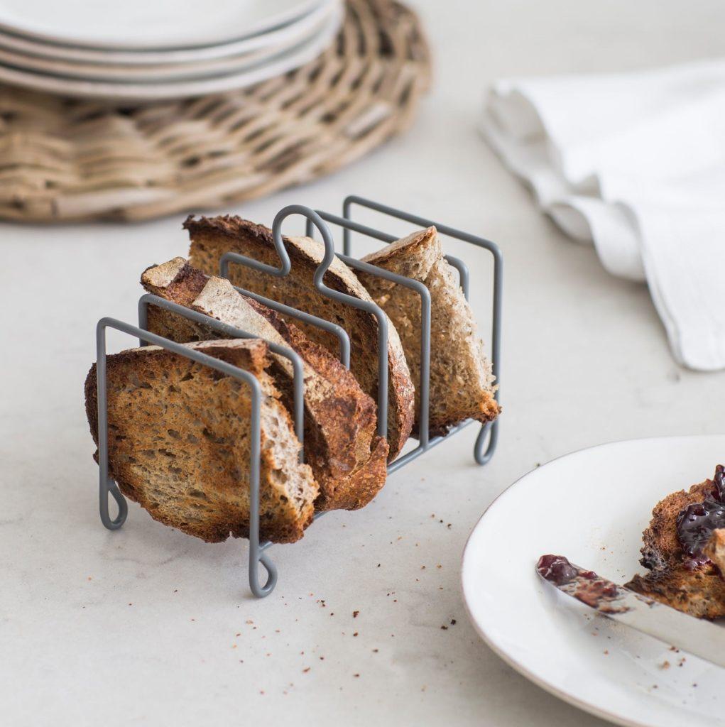 Toast Rack (3)