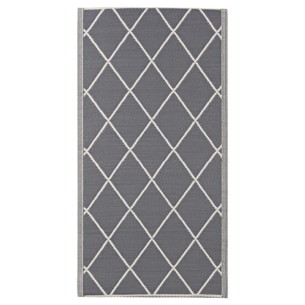 aldine-rug-140×75-cm