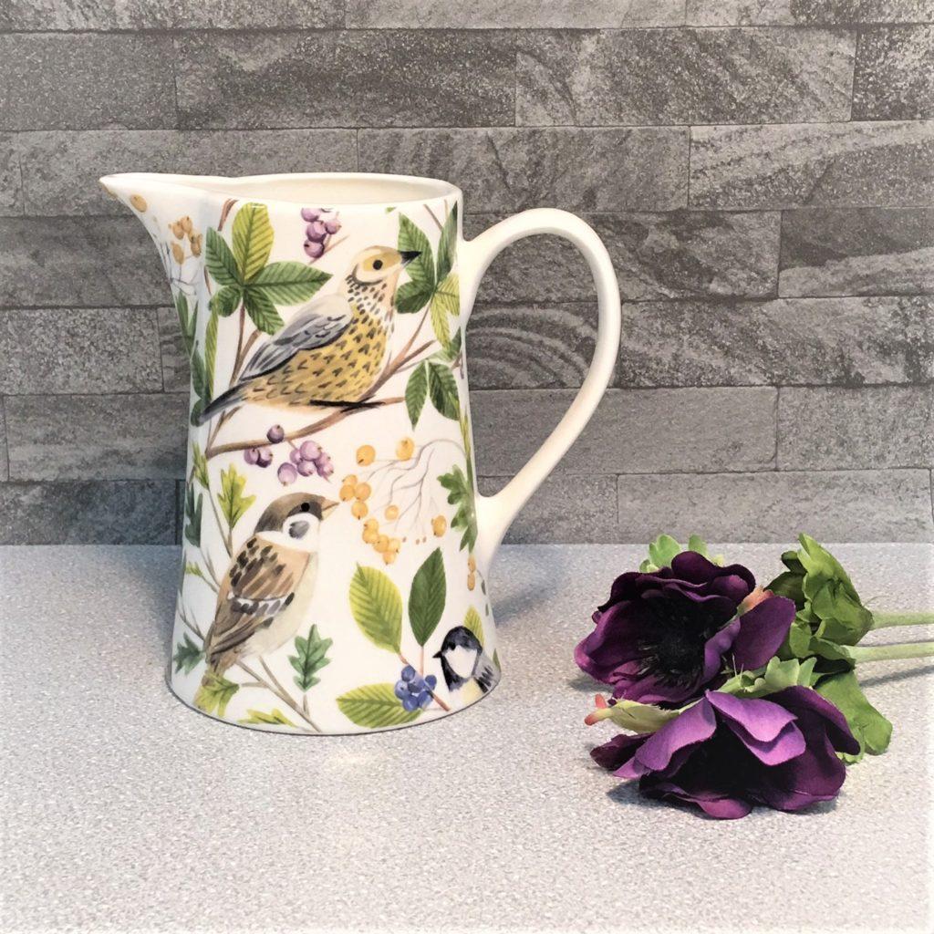 bird-jug