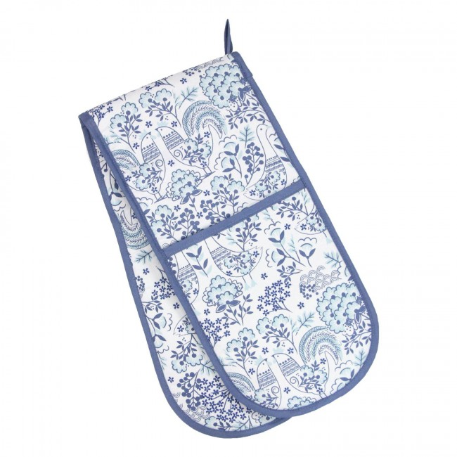 blue-scandi-folk-art-double-oven-glove-w