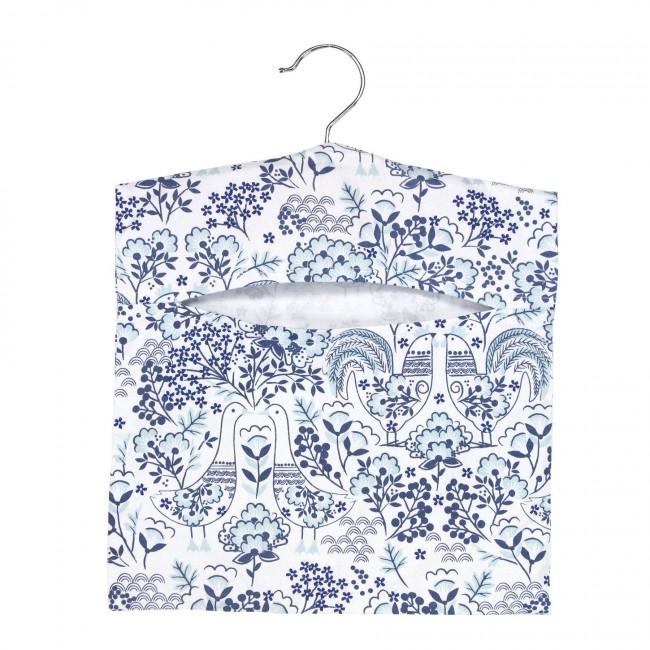 blue-scandi-folk-art-peg-bag-w