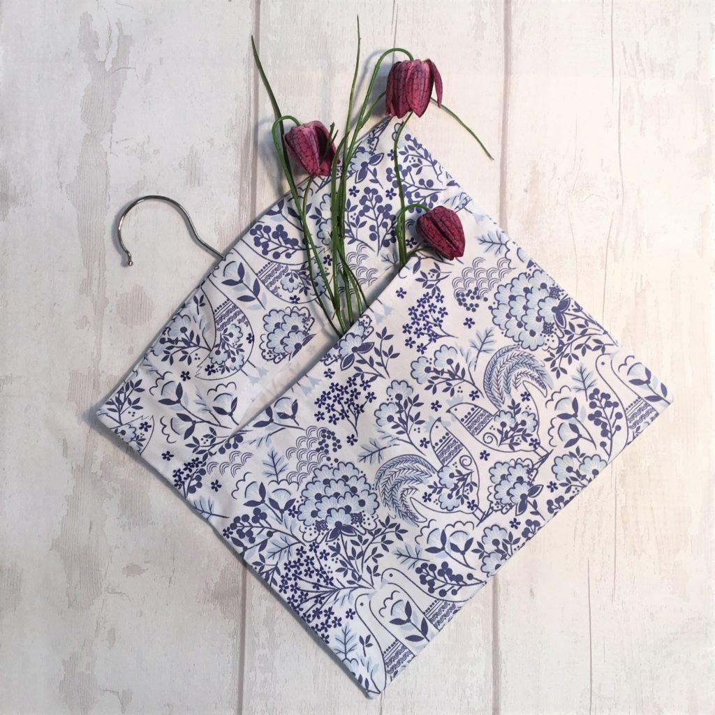 blue-scandi-peg-bag
