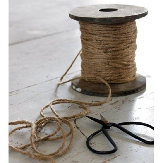 bobbin-gardening-scissors-home-crafts