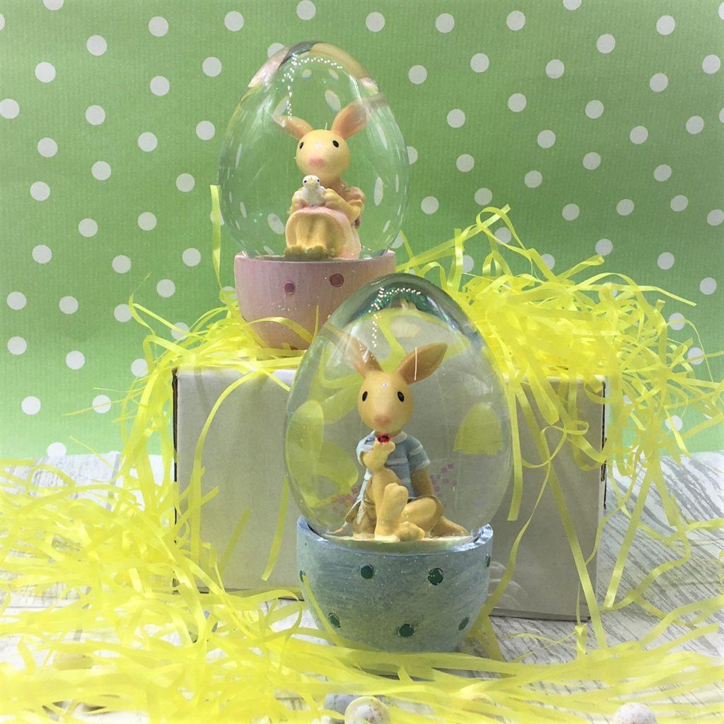 egg-globes