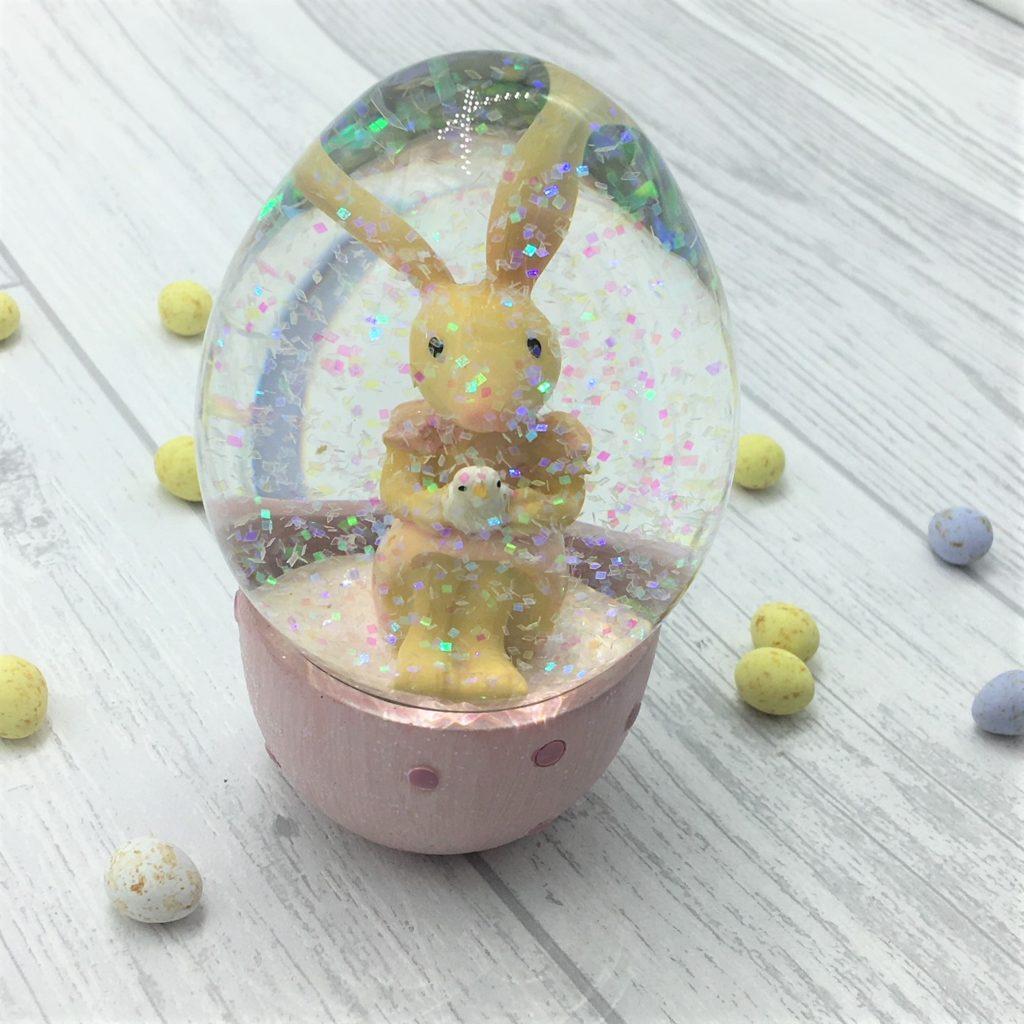 egg-globes-2