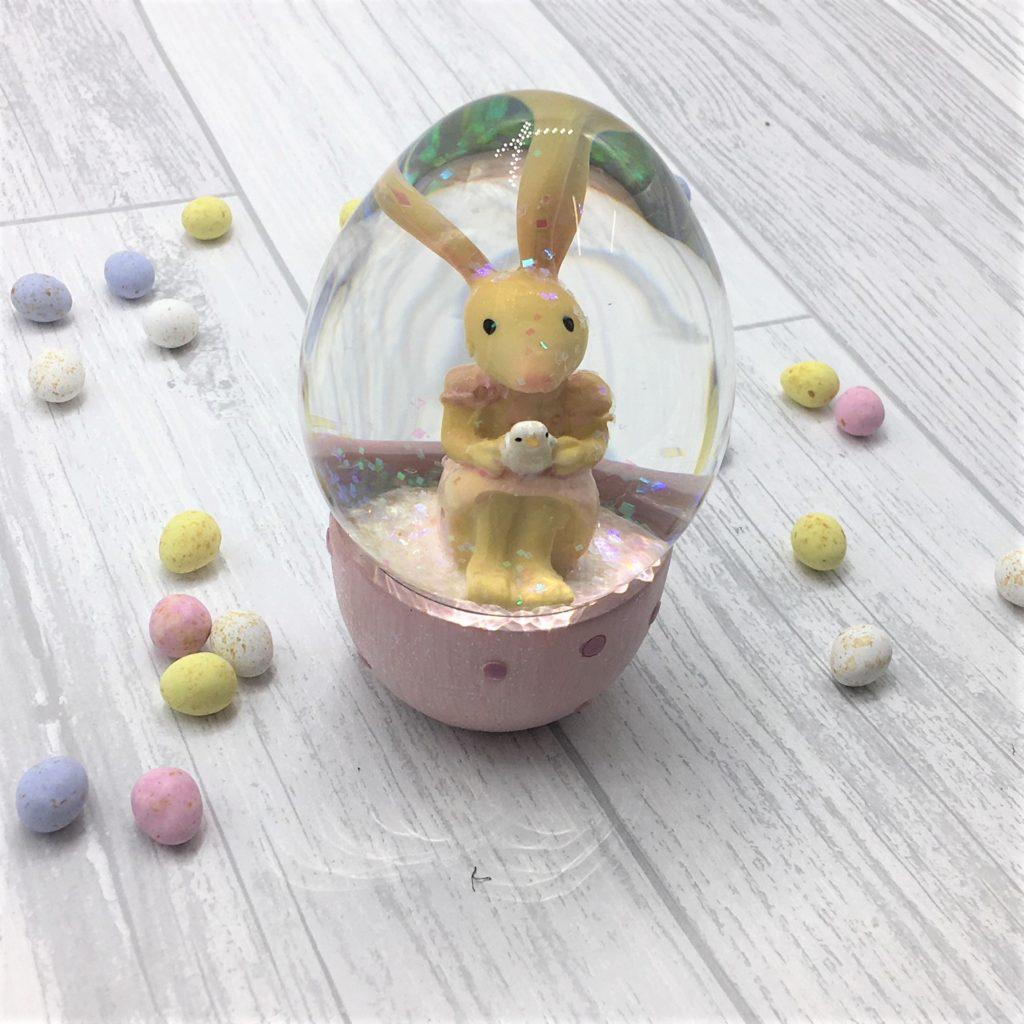 egg-globes-5