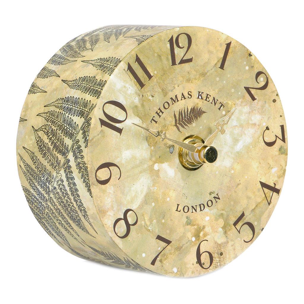 fern-thomas-kent-portobello-clock