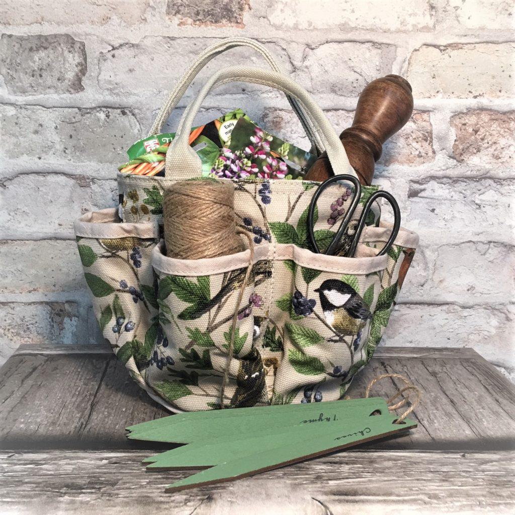 garden-birds-gardening-bag-3