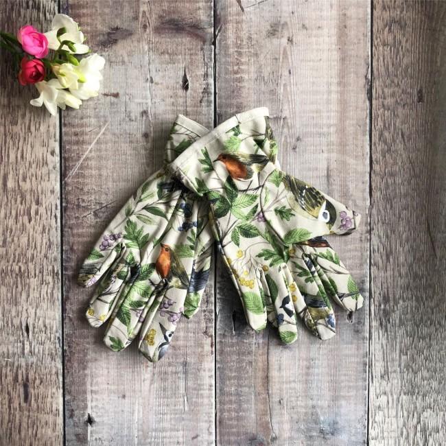 garden-birds-gardening-gloves-mood