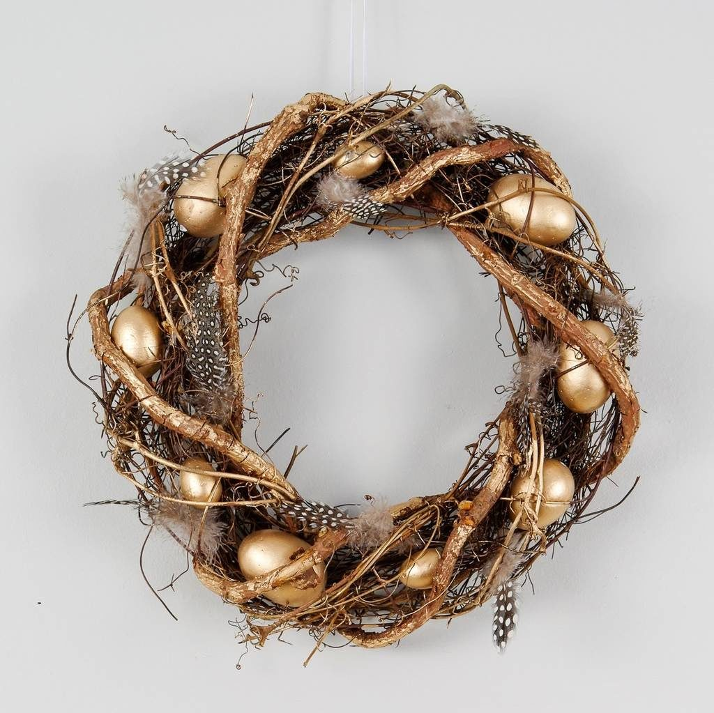 gold-egg-twig-easter-wreath