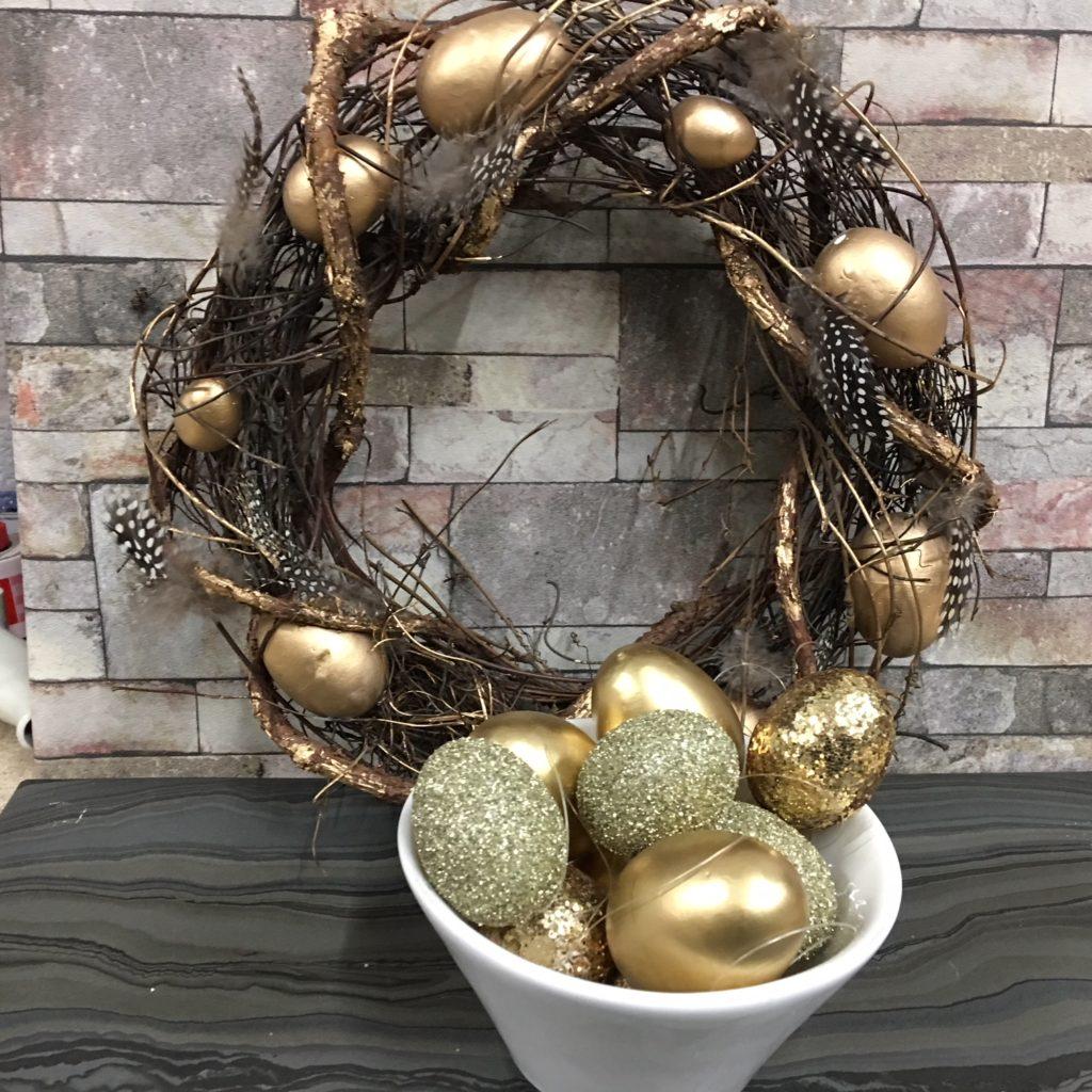 golden-eggs-1